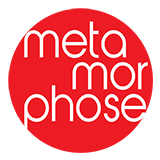 Metamorphose Peer Logo