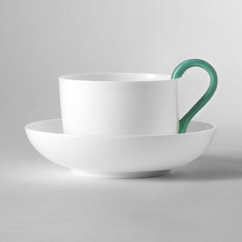 Mine koffietas